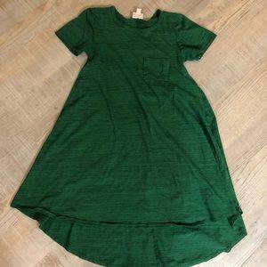 *FREe* LulaRoe Carly Dress
